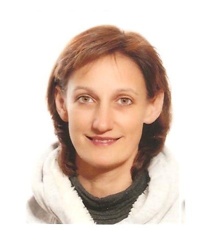 Incontriamo l'autrice del programma: NADIA CAROLLO